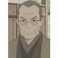 Image of Tatsunosuke