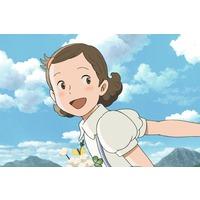 Image of Kiiko Shimatsu