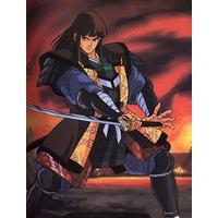 Image of Shuten Doji