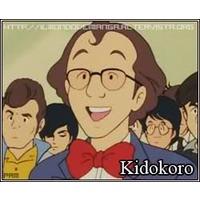 Image of Hayato Kidokoro