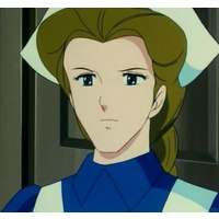 Image of Katarina