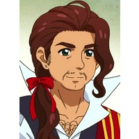 Atsushi Encciero