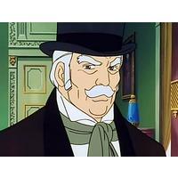 Image of Earl Court Dorin