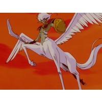 Image of Pegasus Panther
