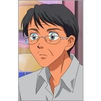 Image of Eiichi Katakura