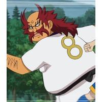 Ochimura Denrai