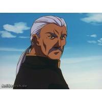 Image of Heihachirou