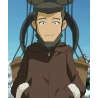 Image of Ookushi