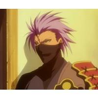 Profile Picture for Hanza Nukui