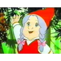 Image of Karina