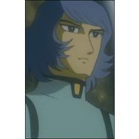 Image of Doctor Fara