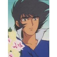 Image of Ken Tenku