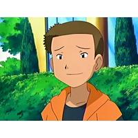 Image of Nicholas