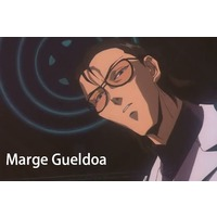 Image of Marge Gueldoa
