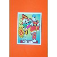 Image of Nestor