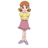 Image of Nanako Okada