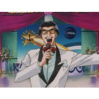Image of Mr. Prospector