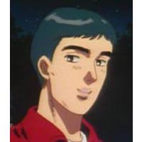 Profile Picture for Hiroshi Fumihiro