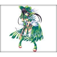 Image of Kanon Takano