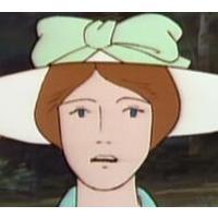 Image of Flora Stevenson