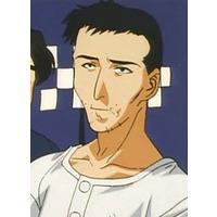 Image of Saizou