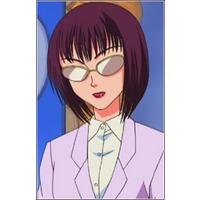 Image of Marika's Mother