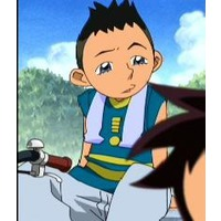 Image of Kenji Iizuka
