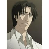 Image of Eisuke Harukawa