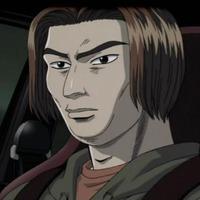 Image of Shingo Shouji