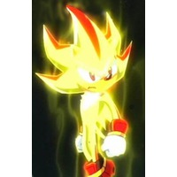 Image of Super Shadow