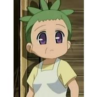 Image of Yurio