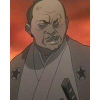 Image of Matsunosuke Shibui