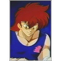 Image of Rikuora