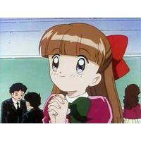 Image of Kyoko