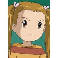 Image of Ayaka Itou