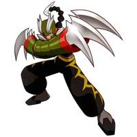 Profile Picture for SlashMan