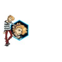 Image of Kirito Kazama