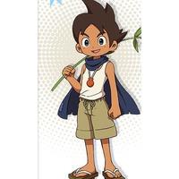 Image of Keizo