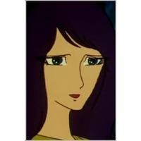 Image of Aya
