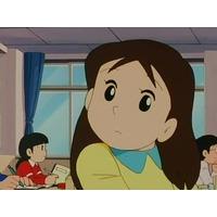 Image of Hotaru Fujino