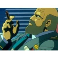 Image of General Swarz