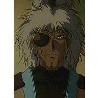 Image of Yukinobu
