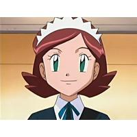 Image of Rhoda