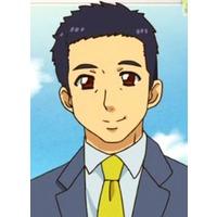 Toshio Nagasawa