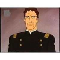 Image of Colonel Wayne