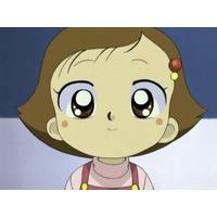Image of Mimi Iwata
