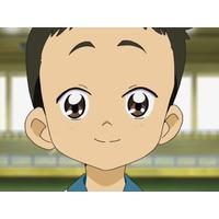 Image of Yuuji Shibata