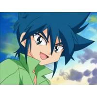 Image of Kane Yamashita