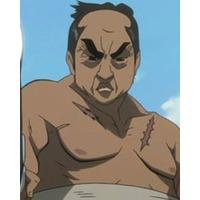 Image of Nokogiri Manzou