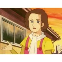 Image of Hanako Takemura